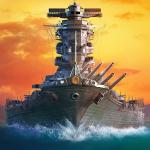 Rise of Fleets: Pearl Harbor 1.1.60 (Mod)