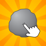 Rock Collector – Idle Clicker Game 2.0.4  (Mod)