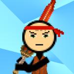 Rogue Dungeon RPG 1.7.2 (Mod)