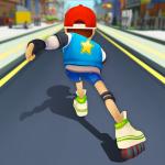 Roller Skating 3D 1.9 (Mod)