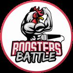 Roosters Battle Juego Batalla de Gallos  8.0 (Mod)