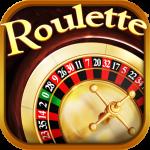 Roulette Casino FREE 1.2.2 (Mod)