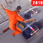 Rules of Prison Escape 2019 1.4.12 (Mod)