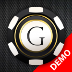 Rulet Gaja Online 3.3 (Mod)