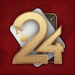 Rummy24 – Play Indian Rummy Online 1.36  (Mod)