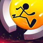 Run Around 웃 1.9.4  (Mod)