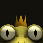 Runaway Toad 1.7 (Mod)