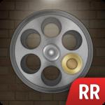 Russian Roulette com.nelset.rr.android (Mod)