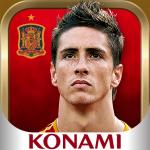 ワールドサッカーコレクションS 8.2.7 (Mod)