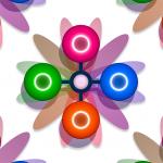 SARKWO 2.1 (Mod)