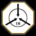 SCP: Site-19 2.38 (Mod)