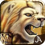 Safari 2 20.10.1  (Mod)