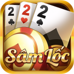 Sam Loc – Sâm Lốc 1.03 (Mod)