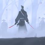 Samurai Story v (Mod) 3.6