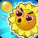 Save Garden – Zombie attack 1.3.1 (Mod)