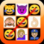 Search Emoji 1.2.3 (Mod)