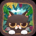 Secret Cat Forest  1.3.37 (Mod)