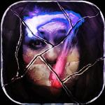 Seven – Deadly Revelation – Horror Chat Adventure 1.5.60 (Mod)