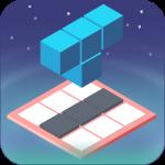 Shadows – 3D Block Puzzle  2.3 (Mod)