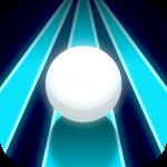 Shape Rush: Infinity Run 1.0.5 (Mod)