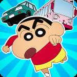 Shinchan Speed Racing : Free Kids Racing Game 1.16 (Mod)