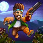 Ship Defense – Kill Monster & Gun Strike 1.1.1  (Mod)