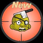 Shoot hungry zombie 2.0.32 (Mod)