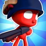 Shoot n Loot: Action RPG 1.19.2  (Mod)