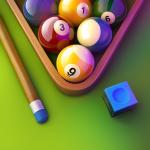 Shooting Ball 1.0.35(Mod)