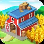 Sim Farm – Harvest, Cook & Sales 1.4.3 (Mod)
