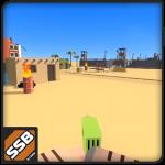 Simple Sandbox  (Mod) 1.5.6