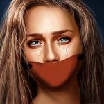 Sin City Detective – Hidden Objects 1.57 (Mod)