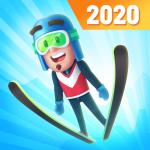 Ski Jump Challenge  1.0.37 (Mod)