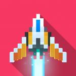 Sky Wings: Pixel Fighter 3D  (Mod)2.4.3