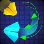 SkyRoyale.io Sky Battle Royale 1.5 (Mod)