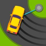 Sling Drift  2.30 (Mod)
