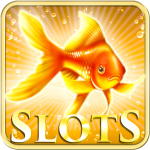 Slot Machine: Fish Slots 2.2 (Mod)