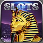 Slots – Pharaoh's Secret-Vegas Slot Machine Games 1.6.2 (Mod)