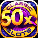 Slots Vegas Magic™ Free Casino Slot Machine Game  1.54.11 (Mod)