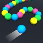 Snake Balls 1.2 (Mod)