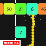 Snake Balls: Level Booster XP  (Mod) 79