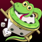 Snakes And Ladders 2.7 (Mod)