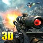 Sniper Online  1.7.4 (Mod)