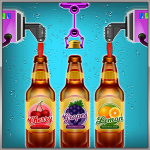 Soft Cold Drink Factory – Cola Soda Making Games 1.0.11  (Mod)