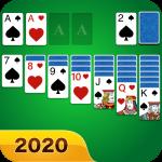 Solitaire 1.0.29 (Mod)