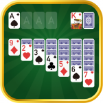 Solitaire 1.13.3711 · Free Music Player For Android (Mod)