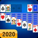 Solitaire 2020 v5.0  (Mod)
