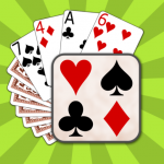Solitaire Collection Lite 2.9.9 (Mod)