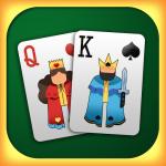 Solitaire Guru: Card Game 2.3.0(Mod)