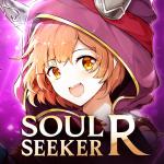 Soul Seeker R 2.3.0 (Mod)